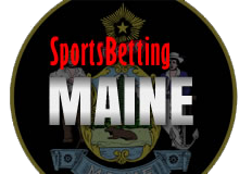 Sports Betting Maine